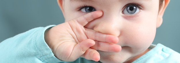 Children's Allergy Sensitivity & Topical Wound Care: What Do I Need To Know?